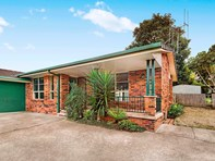 Picture of 2/27 Peppermint Crescent, Wauchope