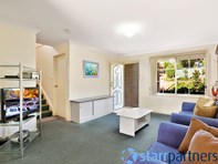 Picture of 11/123 Lindesay Street, Campbelltown