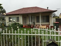 Picture of 83 Tangerine St, Fairfield