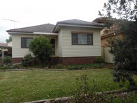 Picture of 60 Myall Street, Merrylands