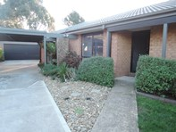 Picture of 3 Acacia Court, Gisborne