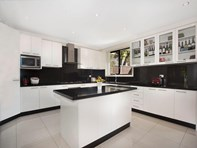 Picture of 334 Lane Cove Road, North Ryde