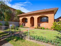 Picture of 153 Church Street, Wollongong
