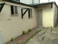 Picture of 2/1422 Canterbury Rd, Punchbowl