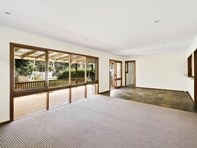 Picture of 84 Trevitt Road, North Ryde