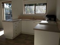 Picture of 2 Goodall Drive, Deception Bay
