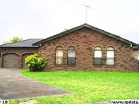 Picture of 5 Toplica Pl, Canley Heights