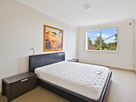 Picture of 7/7 Avon Road, North Ryde