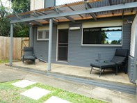 Picture of 2/30 Highlands Street, Albion
