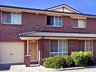 Picture of Chifley Street, Wetherill Park
