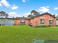 Picture of 18 Epping Forest Drive, Eschol Park