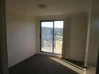 Picture of 702/11 Jacobs Street, Bankstown