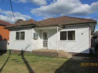 Picture of 10 Ashwell Road, Blacktown