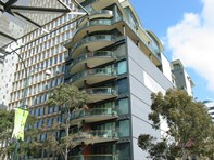 Picture of 12/255 Adelaide Terrace, Perth
