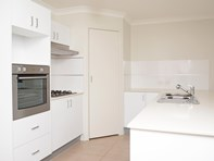 Picture of 23 Upington Drive, East Maitland