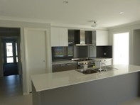 Picture of 12 Pastoral Street, Pitt Town