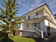 Picture of 111A Fowler Road, Merrylands