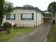 Picture of 25 Rubina Avenue, Merrylands