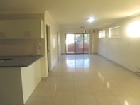 Picture of 1/41 Wattle Street, Punchbowl