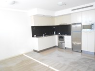 Picture of 70 Mary st, Brisbane
