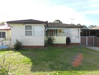 Picture of 21 Mittiamo St, Canley Heights