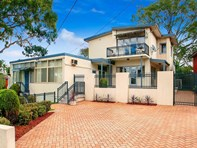 Picture of 1 Spooner Place, North Ryde