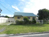 Picture of 13 Fourth Avenue, Canley Vale