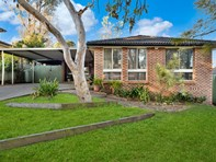Picture of 42 Semillon Crescent, Eschol Park