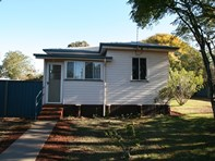 Picture of 14 Goode Street, Toowoomba
