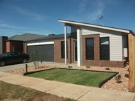 Picture of 6 Amicus Street, Ocean Grove
