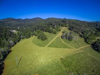 Picture of Lot 17/192 Syndicate Road, Tallebudgera Valley
