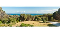 Picture of 2 Fowlers Road, Emita, Flinders Island