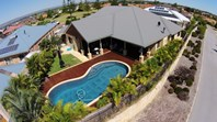 Picture of 11 Lookout Circle, Ellenbrook