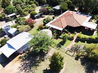 Picture of 47 Karnup Creek Road, Hopeland