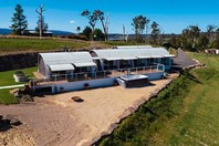 Picture of 485 Coombs Road, Kinglake West