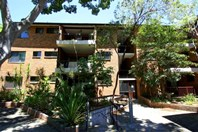 Picture of 2/20-22 Myrtle Road, Bankstown