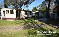 Picture of 115/47 Shoalhaven Heads Road, Shoalhaven Heads
