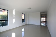Picture of 1-2/5 Resthaven Road, Bankstown