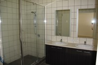 Picture of 26 Dowding Way, Port Hedland