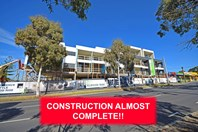 Picture of 1-48/416-420 Ferntree Gully Road, Notting Hill