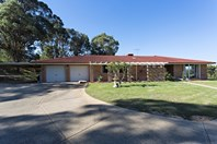 Picture of 77 Merrit Road, Parklands