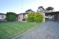 Picture of 25 Meroo Road, Bomaderry