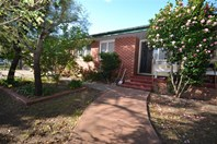 Picture of 33 Sampson Crescent, Bomaderry