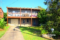 Picture of 5 Woolstencraft Street, Shoalhaven Heads