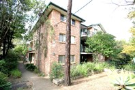 Picture of 9/113 Meredith Street, Bankstown