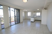 Picture of 58/3-7 Fetherstone Street, Bankstown