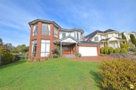 Picture of 4 Strathconnan Place, Wheelers Hill