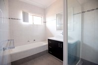 Picture of 23 Dixon Street, Nickol
