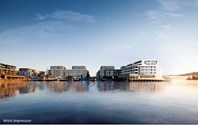 Picture of 4 Trevillian Quay, Kingston