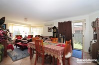Picture of 7 Renown Avenue, Shoalhaven Heads